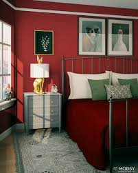 Small Bedroom Ideas For Married Couples Bedroom Designs India Low Cost Fevicol Catalogue Living Room