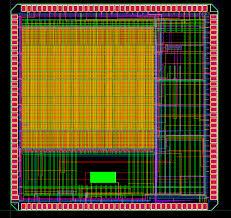 chip design chip design