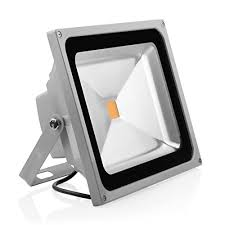 best outdoor led lights the best outdoor led flood lights top 10 reviews in 2018