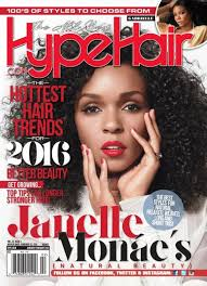 black hair magazine photo gallery black hair magazine photo gallery 12 best natural black celebrities images on pinterest natural