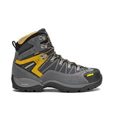 s grey boots uk asolo avalon gtx walking boots s grey gun metal