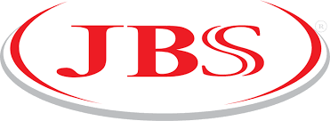 pilgrim s pride pay stub see the best employee benefits we offer at jbs usa
