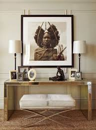 Entryway Tables And Consoles Best 25 Traditional Console Tables Ideas On Pinterest What Is A