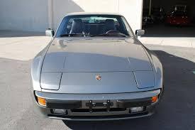 1987 porsche 944 for sale 2030273 hemmings motor news