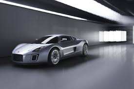 koenigsegg concept bike wallpaper gumpert tornante supercar sport cars cars u0026 bikes 11406