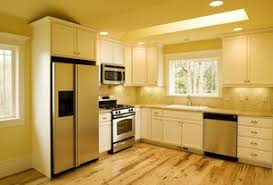 yellow kitchen design budget yellow kitchen design ideas pictures zillow digs zillow