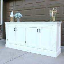 buffet table for sale kitchen sideboard buffet table for sale kitchen decoration ideas blog