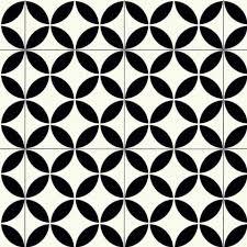 best 20 cushioned vinyl flooring ideas on