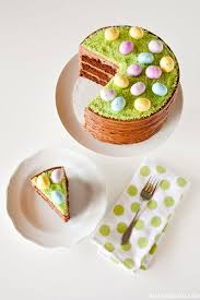 Fun Projects To Do At Home by 73 Easy Easter Cakes And Desserts Recipes Best Ideas For Easter