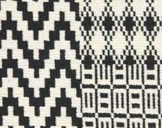 Robert Allen Drapery Fabric Surreal Vine Twine Floral Drapery Fabric By Robert Allen Drapery