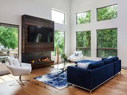 home design eugene oregon eugene residence by jordan iverson signature homes 2015 interior