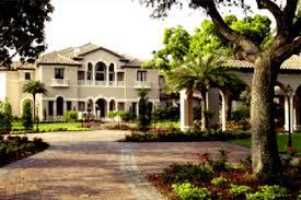 luxury mediterranean homes 6 classic luxury mediterranean homes 15 phenomenal mediterranean