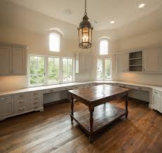 wooden legs for kitchen islands curved and angled kitchen transitional kitchen