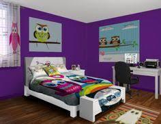 Owl Room Decor 26 Mongoose S Brutus Tire Bike Bedroom Office