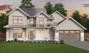 craftsman home designs craftsman home plans house plan design styles