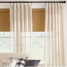 Country Lace Curtains Catalog Curtains U0026 Drapes Country Curtains