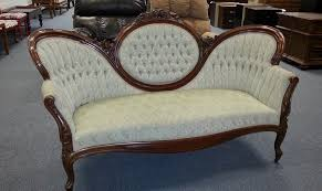 Home Decor Stores In Nashville Tn 9 Affordable Furniture Shops In Nashville And Nearby
