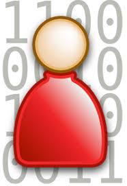 logo-fail2ban