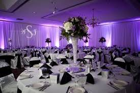wedding venues harrisburg pa wedding reception venues in harrisburg pa the knot