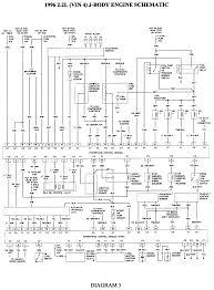 1997 chevy cavalier wiring diagram 1997 chevy cavalier wiring