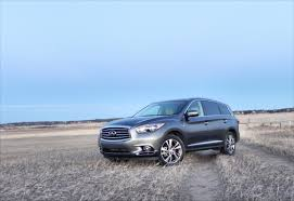 2016 infiniti qx60 2016 infiniti qx60 gallery u2013 aaron on autos