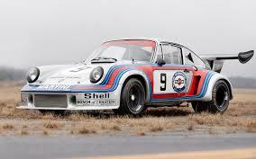 porsche race cars wallpaper porsche 911 carrera rsr turbo 1974 wallpapers and hd images