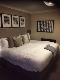 biggest bed ever biggest bed ever picture of mercure aberdeen ardoe house hotel and