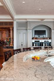 kitchen collection tanger outlet kitchen collections store semenaxscience us