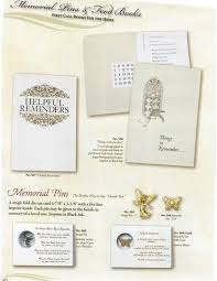 funeral home supplies memorial items funeral home stationery supplies vision