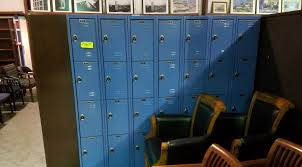Used Office Furniture Nashville by New U2013 Used Furniture U2013 2 27 17 Sosinstalls Office Furniture
