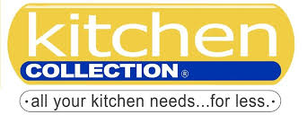 the kitchen collection locations outlets at tuscola store directory