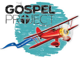 first presbyterian church u2013 the gospel project for kids at first pres