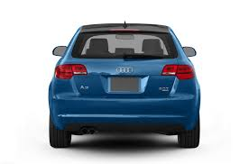 audi a3 wagon 2010 audi a3 price photos reviews u0026 features