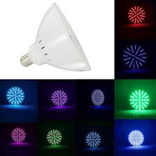 discount led outside light bulbs 2017 led outside light bulbs on