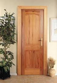 Interior Wood Door Interior Wood Doors For Your Bungalow Selection Free