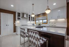 gray and white kitchen ideas white kitchen designs caruba info