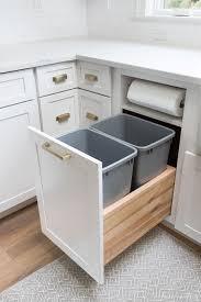the best kitchen cabinet shelf liner kitchen cabinet storage organization ideas driven by decor