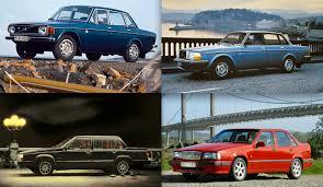 classic volvo sedan curbside classic 1993 volvo 850 glt u2013 divergent evolution