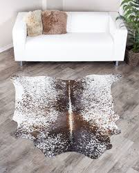 fascinating small cowhide rug 11 about remodel decor inspiration