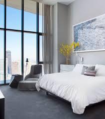 White Bedroom Carpet White Bedroom Dark Carpet U2022 White Bedroom Design