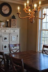 Country Kitchen Lighting Ideas Kitchen Antique Black Kitchen Chandelier Ideas Matching With