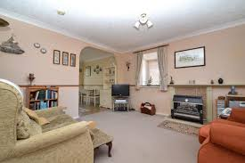 property details for kilpatrick close eastbourne east sussex bn23