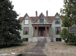 gothic house plans apartments kentucky house plans gothic revival house plans