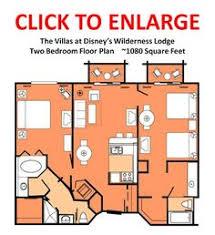 disney world floor plans large families at walt disney world resorts walt disney and