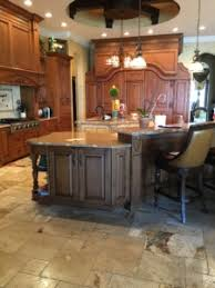 kitchen cabinets to light beautiful lighting options for the inside of kitchen cabinets