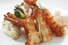 technique de cuisine valmurugan subramaniam berjaya hotel