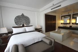 chambre à coucher décoration papier peint chambre coucher parents avec deco chambre baroque