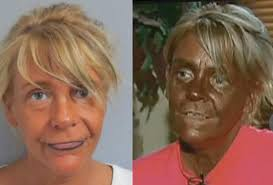 White Girl Tanning Meme - patricia krentcil tanning mom know your meme