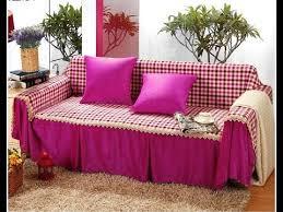sofa cover sofa cover designs sofa covers diy decoration ideas