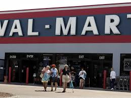 wal mart here u0027s why we don u0027t support apple pay business insider